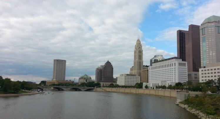 cropped-downtown-columbus1.jpg